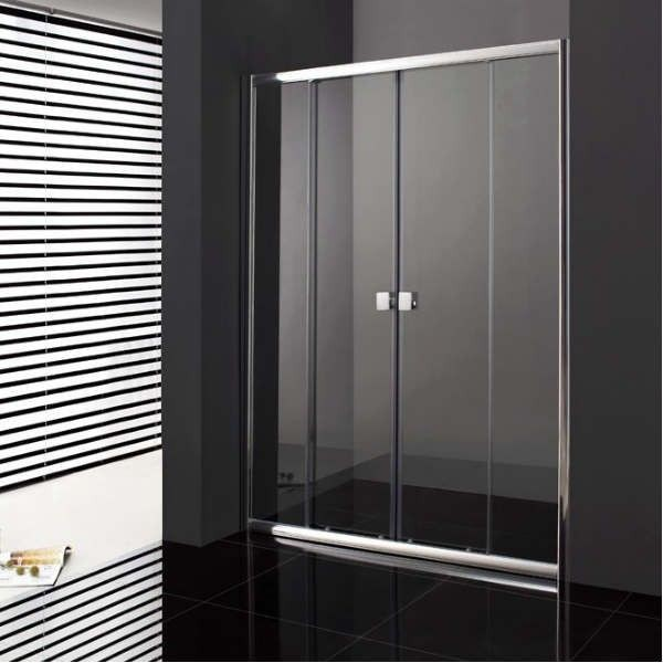 paroi de douche hauteur 170 good smart p sans seuil kinedo x cm porte de douche with paroi de. Black Bedroom Furniture Sets. Home Design Ideas