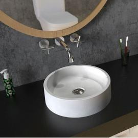 Lavabo Solid Surface EPIRO