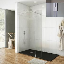 Paroi de douche VF + VP SCREEN SWING