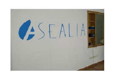 Boutique ASEALIA